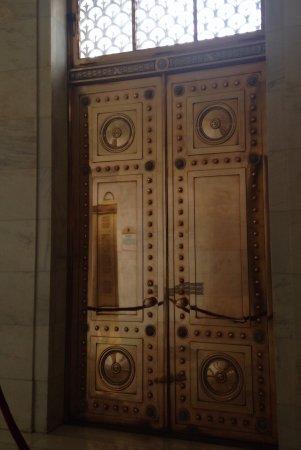 Arkansas State Capitol: photo7.jpg