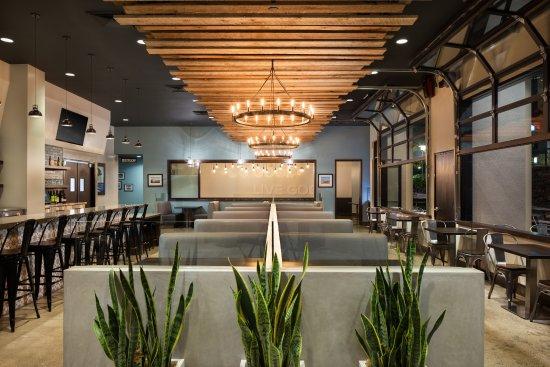 Good Stuff Restaurant Welcome To Palos Verdes