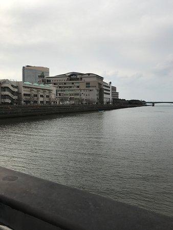Fukuoka Yahuoku! Dome: photo1.jpg