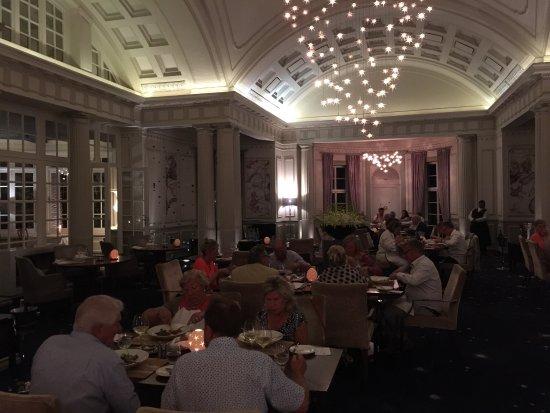 Belmond Mount Nelson Hotel: photo0.jpg