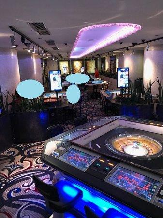 I казино в братиславе детские игровые автоматы цена в алматы