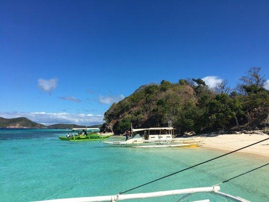 Malcapuya Island : photo2.jpg