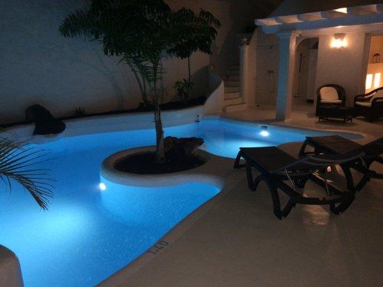 Bahiazul Villas & Club: photo6.jpg