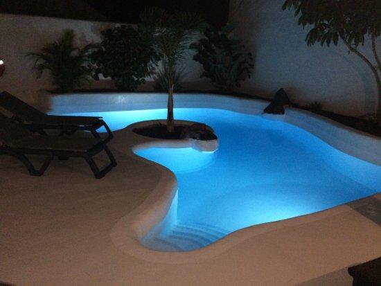 Bahiazul Villas & Club: photo7.jpg