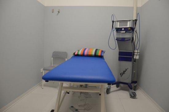 FisioBaso - Studio Associato di Fisioterapia