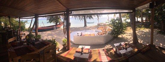 Beachlounge - Thong Sala : photo0.jpg