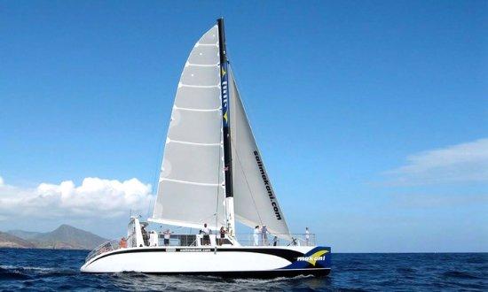 Sail Makani
