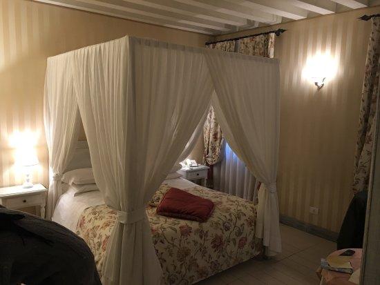 Hotel Antiche Figure: photo0.jpg