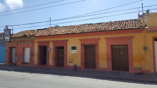 Museo El Rincon de Pedro Infante