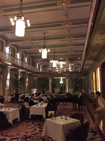 Vidago Palace Hotel: photo0.jpg