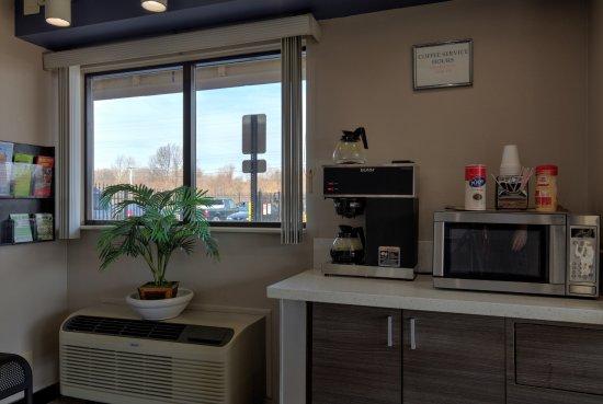 Fair View Inn & Suites Photo