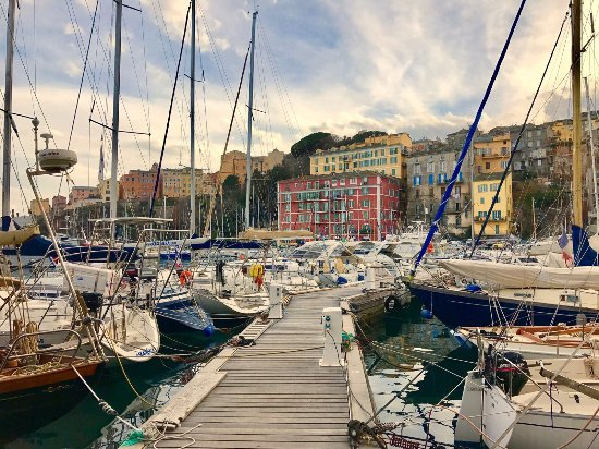 Bastia, France: photo0.jpg