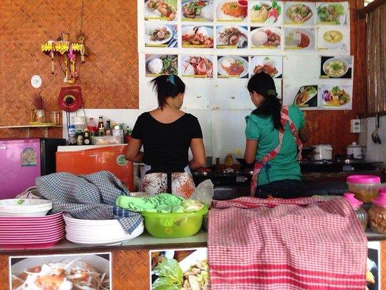 Lanta Restaurant: photo1.jpg