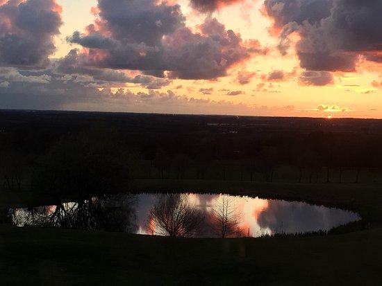 Houghwood Golf: photo1.jpg