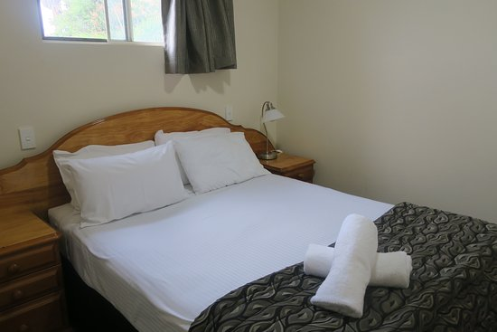 Best Western Caboolture Gateway Motel: Family Rooms