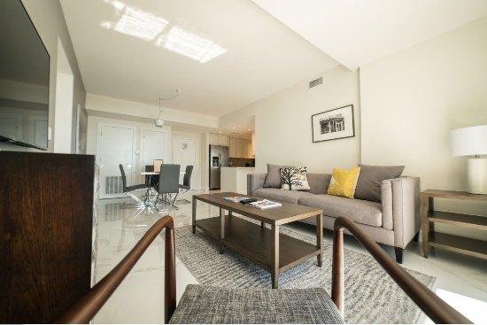 Fortune House Hotel Suites $152 ($̶2̶0̶5̶)   UPDATED 2018 Prices U0026 Reviews    Miami, FL   TripAdvisor