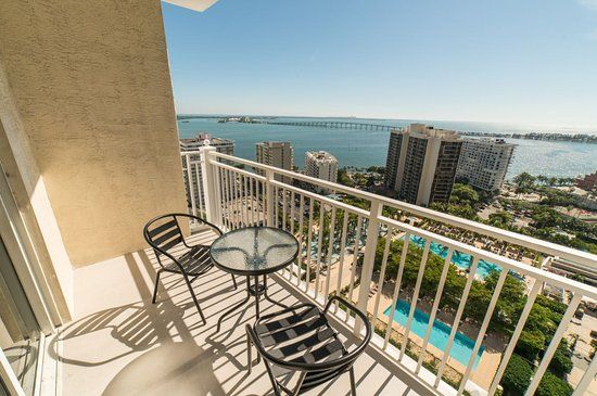 Fortune house hotel suites updated 2018 prices reviews - Cheap 2 bedroom suites in miami beach ...