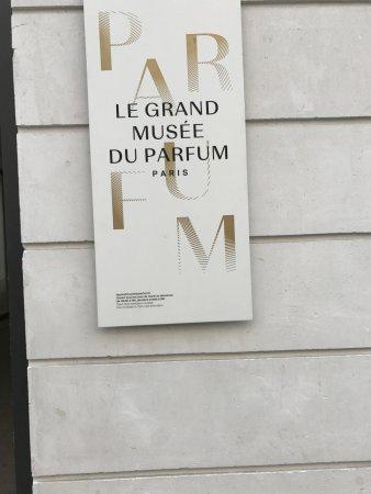 Foto de París