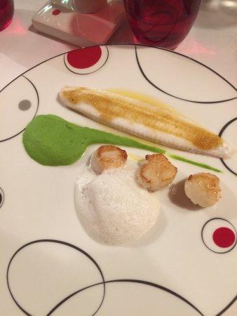 Restaurant La Matelote: photo0.jpg