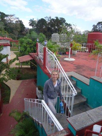 Villa Los Reyes Photo
