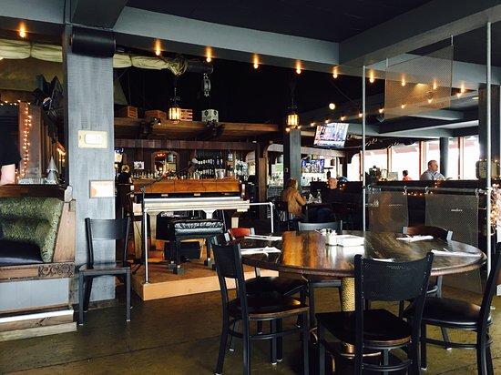 Βανκούβερ, Ουάσιγκτον: photo2.jpg