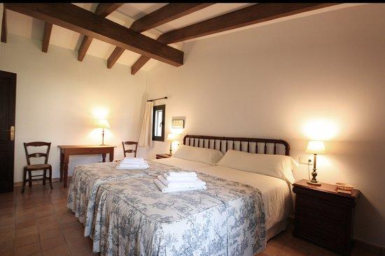 Santa Margalida, Spagna: Casa Es Figueral