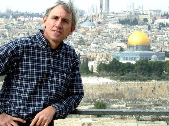 d651b90dbb9253 Zack Shavin s Israel Private Guide Tours (Tel Aviv) - 2019 All You ...
