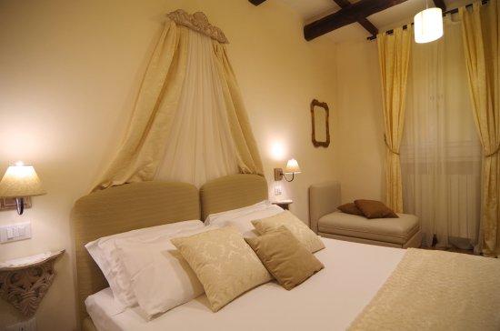 Photo of B&B Casa Miramonte Bologna