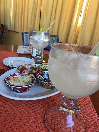 Vagabundos del Mar Trailer Park Restaurant: photo2.jpg