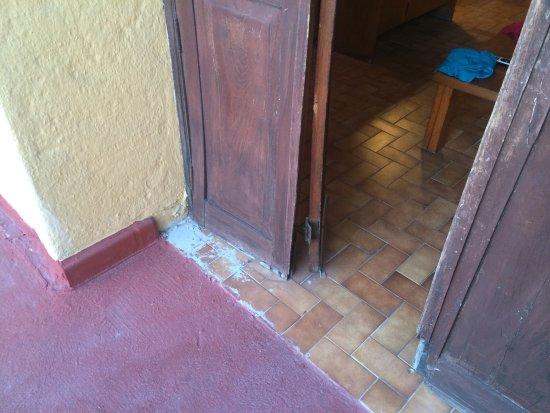 Hotel Plaza Tucanes Manzanillo: photo3.jpg