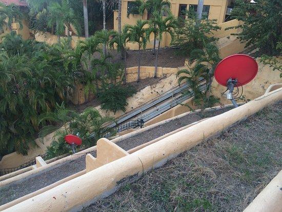 Hotel Plaza Tucanes Manzanillo: photo4.jpg