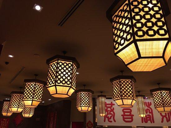 Noodle Asia : photo3.jpg