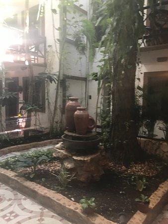 โรงแรมโปซาดามาริโปซา: photo6.jpg