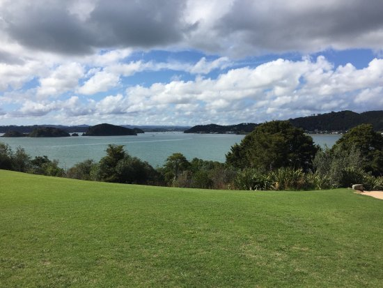 Paihia, New Zealand: photo3.jpg