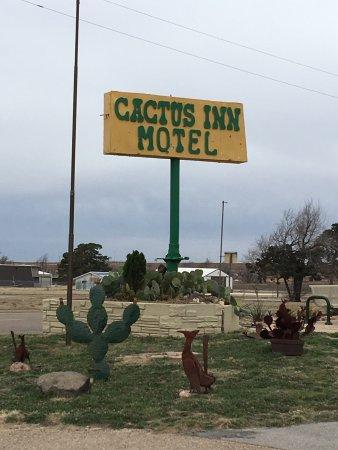 McLean, تكساس: photo1.jpg
