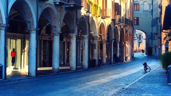 Guide Turistiche Arsit Maraviglia