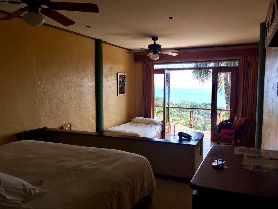 Hotel Si Como No: photo2.jpg