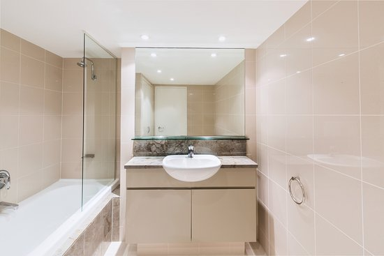 2 Bedroom 1 Bath Apartments 12 Clever Home Design