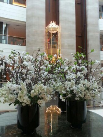 Lotte Hotel World: photo0.jpg