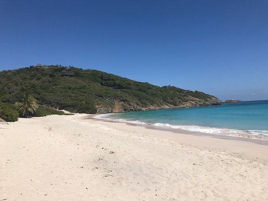Macaroni Beach: photo1.jpg
