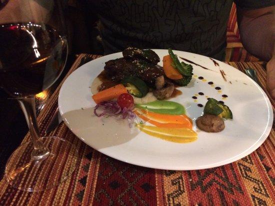 Restaurante Tandory: photo4.jpg