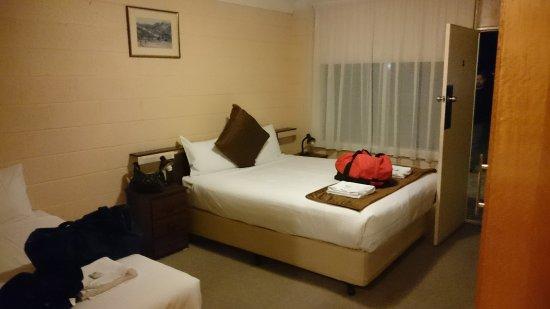 Motel Haven