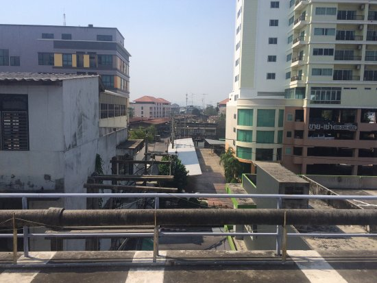 Chon Inter Hotel : photo0.jpg
