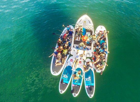 Penghu Poseidon Water Sport Club