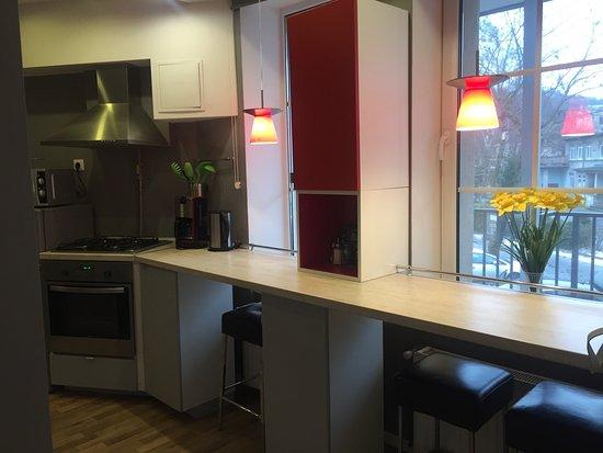 Alpetri Apartments: photo1.jpg