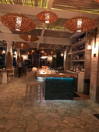 Hyde Beach Kitchen Tails Hallandale Restaurant