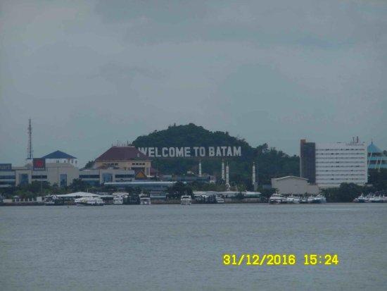 Batam Attractions - Batam Travel