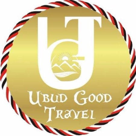 Logo Picture Of Ubud Good Travel Ubud Tripadvisor
