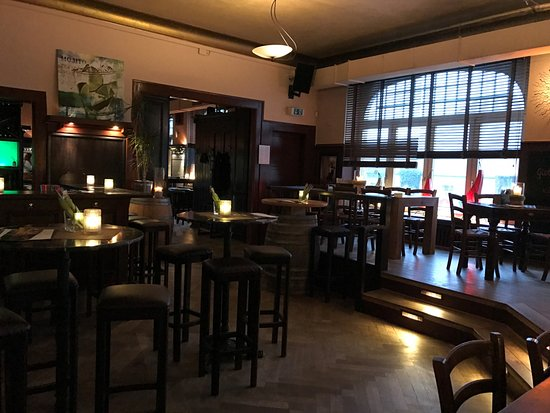 dating cafe rastatt