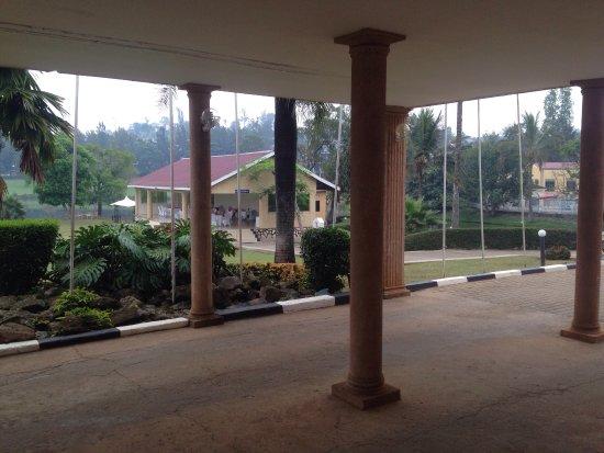 Lake View Resort Hotel: photo0.jpg